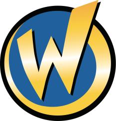 comic con logo 2