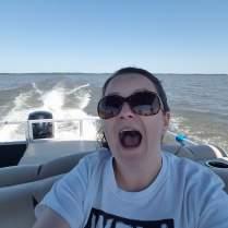 roxy boat 1