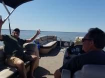 tim boat 3